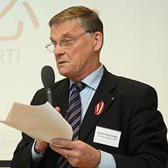 Andris Sternbergs